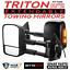 BettaView-Extendable-Caravan-Towing-Mirrors-MQ-TRITON-2015-To-Current-INDICATORS thumbnail 1