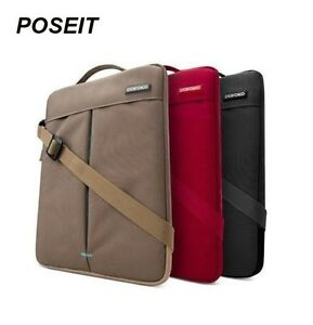 POFOKO-Shoulder-carry-sleeve-bag-case-cover-for-New-Microsoft-Surface-Pro-3-3th