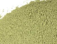 Dried Kale Powder >> 2 Ounces