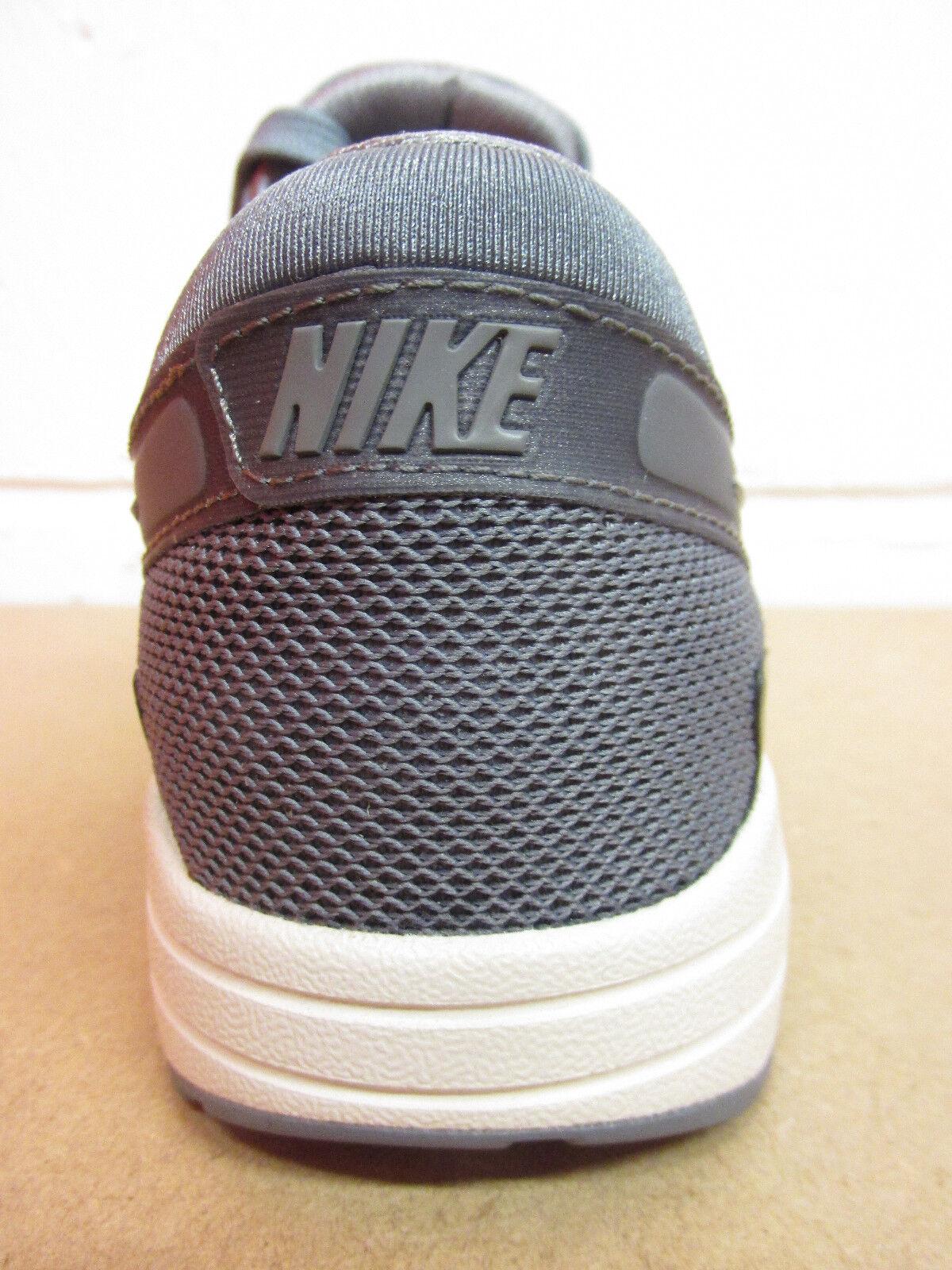 Nike Donna Air Max Zero Scarpe da da Corsa 857661 001 Scarpe da da Tennis cfc6fb