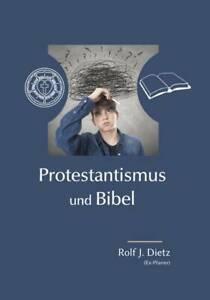 Protestantismus-und-Bibel