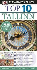 Top-10-Tallinn-by-DK-Travel