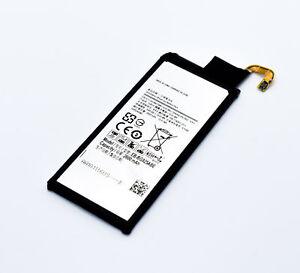 Ersatz-Akku-fuer-SAMSUNG-Galaxy-S6-EDGE-G925F-Batterie-Battery-NEU-amp-OVP