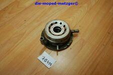 Yamaha FZR1000 3LE EXUP 89-93 Ölkühler klein xb454