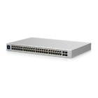 Ubiquiti Networks (US48AU) UniFi 48-Port Managed Gigabit Switch