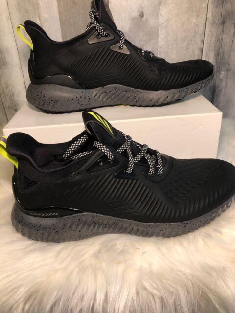 Adidas Pureboost All Terrain Core Black