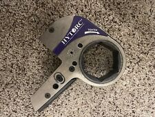 Hytorc 2 38 Stealth 2 Torque Wrench Tension Link