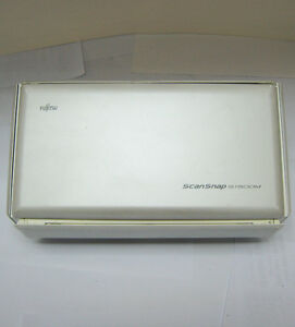 USED-Fujitsu-ScanSnap-S1500M-MAC-Document-Image-Scanner-Pass-Through-896
