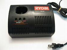 ryobi 18v battery charger model 140237023