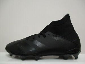 adidas Predator 20.3 Junior FG Football