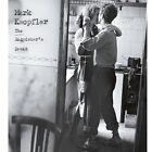 The Ragpicker's Dream by Mark Knopfler (CD, Oct-2002, Warner Bros.)