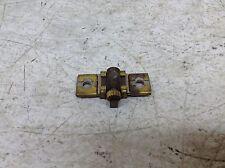 Set of 3 Y6 Square D B6.25 New Surplus Overload Thermal Unit FLA 3.70-3.92