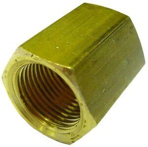 b2-01010-Enchufe-BSPP-1-8-BSP-X-1-8-BSP-Hembra-F-Enchufe-adaptador