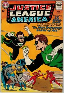 Justice-League-of-America-30-1964-VF