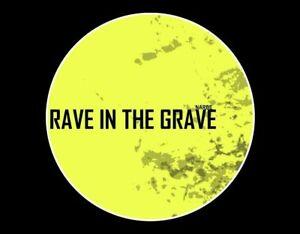 Best-Old-Skool-Rave-EP-039-s-amp-Singles-1990-Over-1-950-Unmixed-MP3s-320kbps-32GB