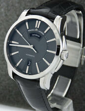 Maurice Lacroix Pontos Day Date PT6158-SS001-23E-1