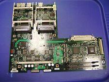 Cisco 2600 Series 2621XM Multiservice Router Main Logic Board * 28-5655-02