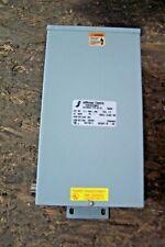 Jefferson Electric 2 Kva Transformer 208 Hv 120240 Lv Single Phase 211 0091 208