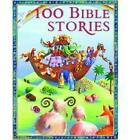 100 Bible Stories by Vic Parker (Paperback, 2010)