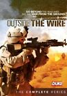 Outside The Wire (DVD, 2011)