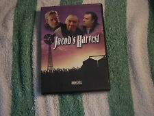 Jacob's Harest (DVD, 2004) Ted Shackleford, Ken Page, Ron White
