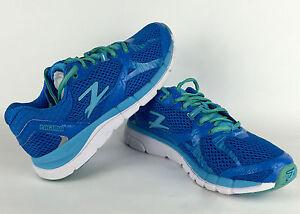Zoot-W-Laguna-running-shoes-Women-039-s-size-8-NEW