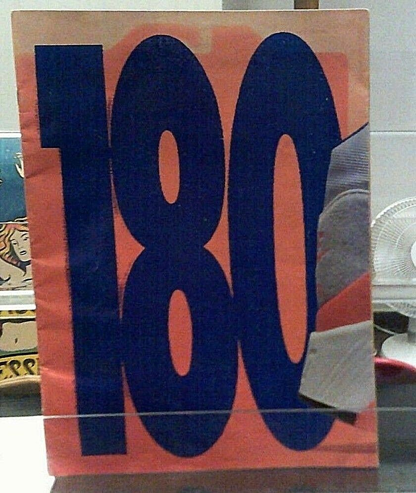 Jahrgang 1990 1990 Jahrgang 1991 nike air werbung katalog air jordan, sehr guter zustand 165df3
