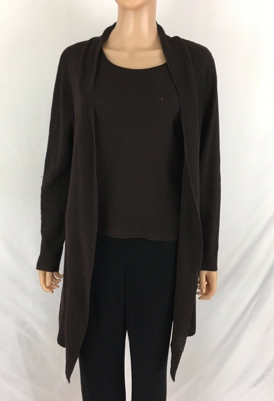 Sweaters , Womens Clothing , Clothing, Shoes & Accessories