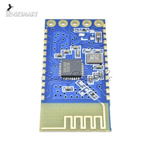 JDY-31 Serie Bluetooth soporta Compatible SPP HC-05//06 esclavo CC2541