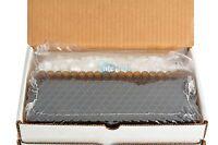 Kimble 60835-d-1231 Amber Vials 2 Ml 4 Boxes Of 200 (800 Qty)