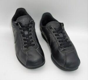 ladies trainers size 4