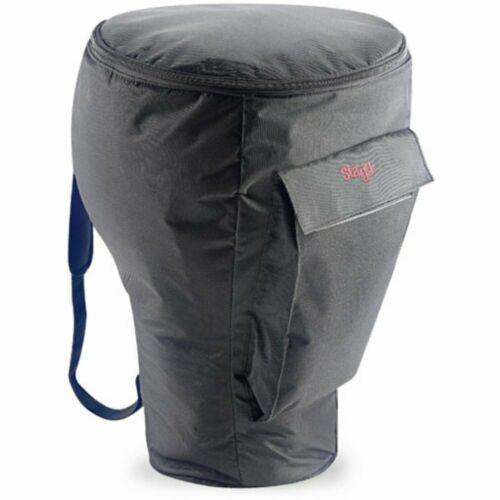 """Stagg 10/"""" Djembe Bag"""