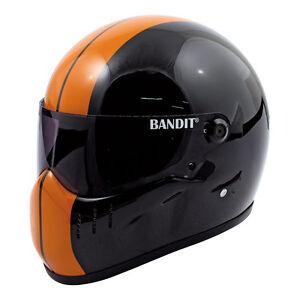 Casque Intégral Moto Bmw Sportintegral Voiture Moto Et Auto