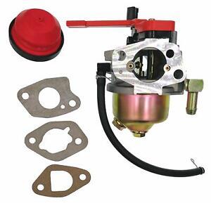New Carburetor For MTD Cub Cadet Troy Bilt 751-12098 951-12098 951-14028 CARB