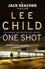 One Shot: (Jack Reacher 9) by Lee Child (Paperback, 2006)