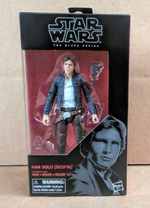 Star-Wars-the-Black-Series-Han-Solo-Bespin-Episode-V-70-MIB-In-Stock