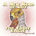Kind of Life for Eddie Eagle 9781604411683 by Margaret Ann Smith Paperback