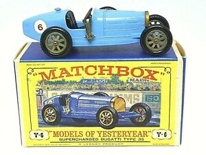 Matchbox-Lesney-Y6-2-1926-Supercharged-Bugatti-Tipo-35-en-caja-tipo-034-D3-039