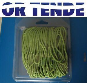Corda-per-tende-alla-veneziana-da-50-mm-10-mt-POLIESTERE-non-POLIPROPILENE