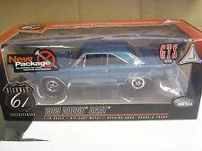 HIGHWAY 61 1968 DODGE DART GTS 1:18 CARS HIGHWAY 61/DCP