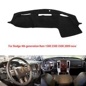 Image Is Loading For Dodge Ram 1500 2500 3500 2009 2016