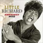 Greatest Hits von Little Richard (2012)