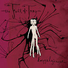 """Doppelg""""nger [Digipak] by The Fall of Troy (CD, Aug-2005, Equal Vision)"""