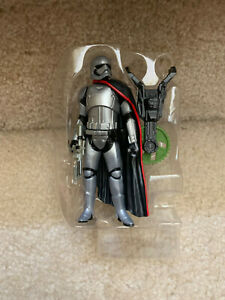 STAR-WARS-The-Force-Awakens-3-75-034-CAPTAIN-PHASMA-LOOSE