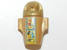 playmobil 4240 pyramide sarcophage amphore pot