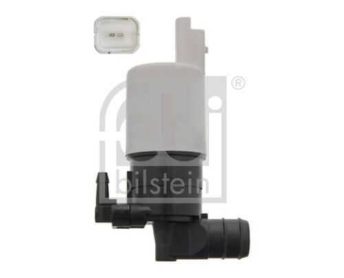 Laver Pompe à eau de nettoyage de vitres FEBI BILSTEIN 36333