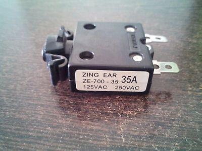 F1042-1PFCT*Neuware* 100x D-SUB Staubschutzkappe für 09 polig Stift