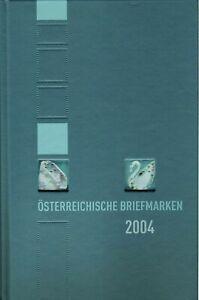 Osterreich-Jahrbuch-2004-in-der-Originalverpackung-mit-Buntdrucken