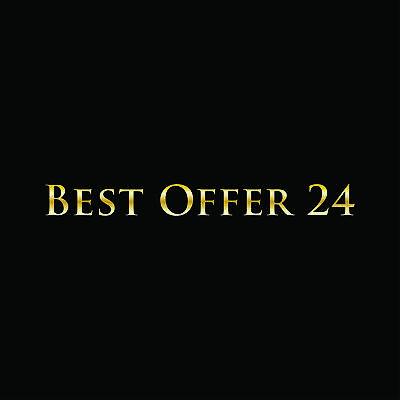 best-offer-24