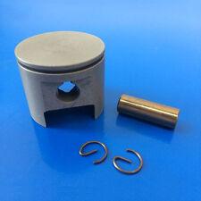 DLE20/DLE40 Engine Pison Engine accessories FM
